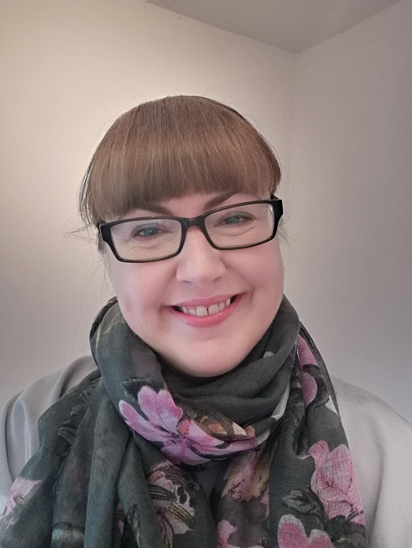 Helen Ratliff
